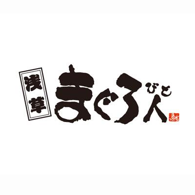 Twitterプロフィール画像用ロゴ